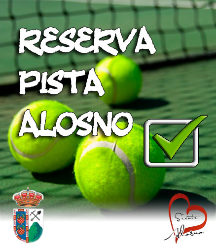 logo_reserva