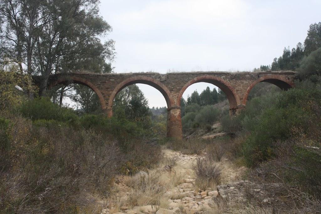puente_gargantafria