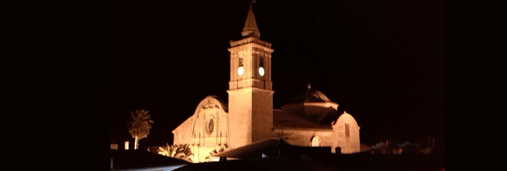 iglesia_alosno4